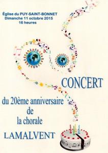 Affiche-concert-20-ans-PSB