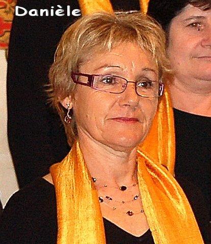 Danièle B.