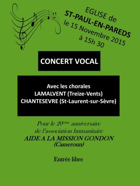 affiche-concert-saint-paul-15-novembre-450x600