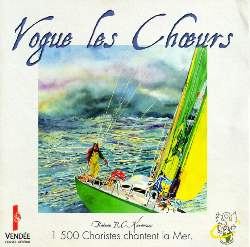 pochette-cd-la-mer-vlc-1