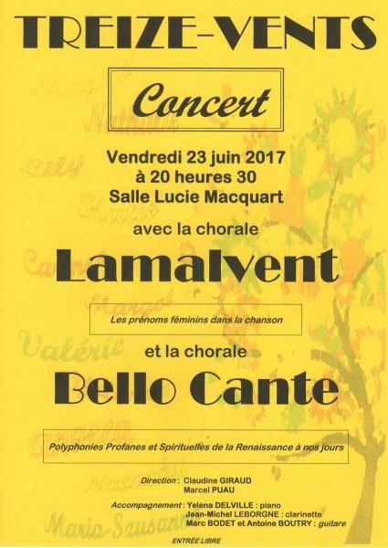 affiche-concert-23-juin-2017-425x600