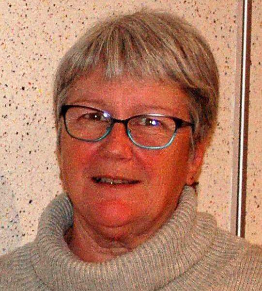 Thérèse H.