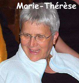 Marie-Thérèse R.