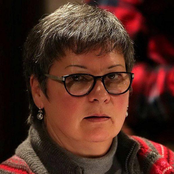 Thérèse M.