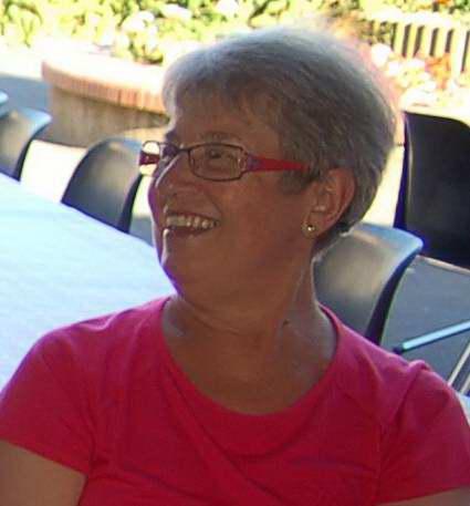Marie-Paule Bo.