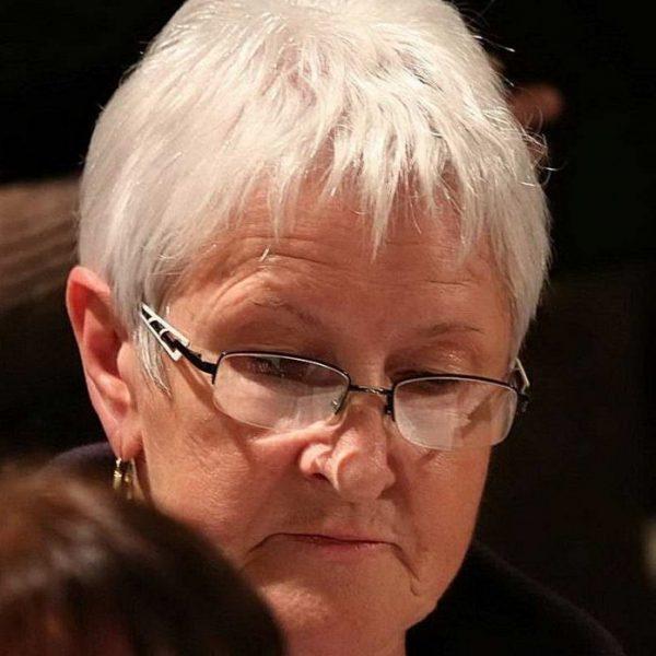 Thérèse G.