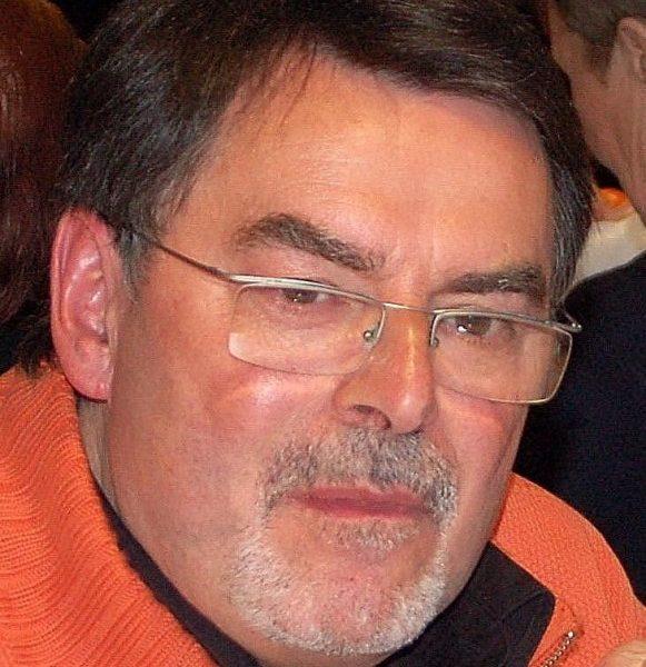 Jojo B.