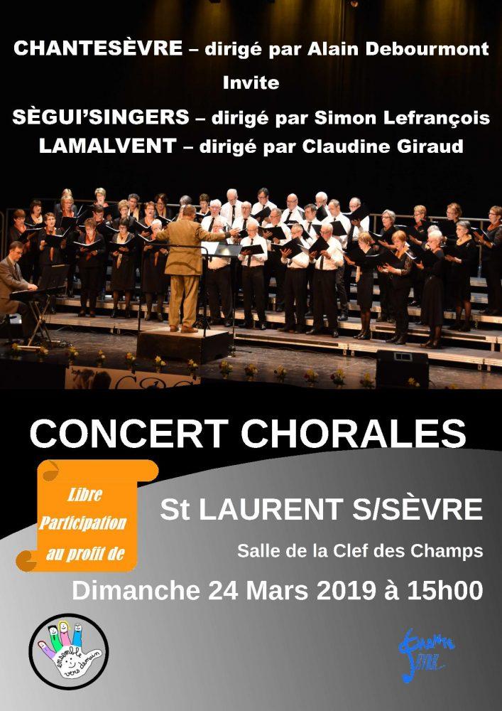 affiche-concert-24-mars-2019-page-001